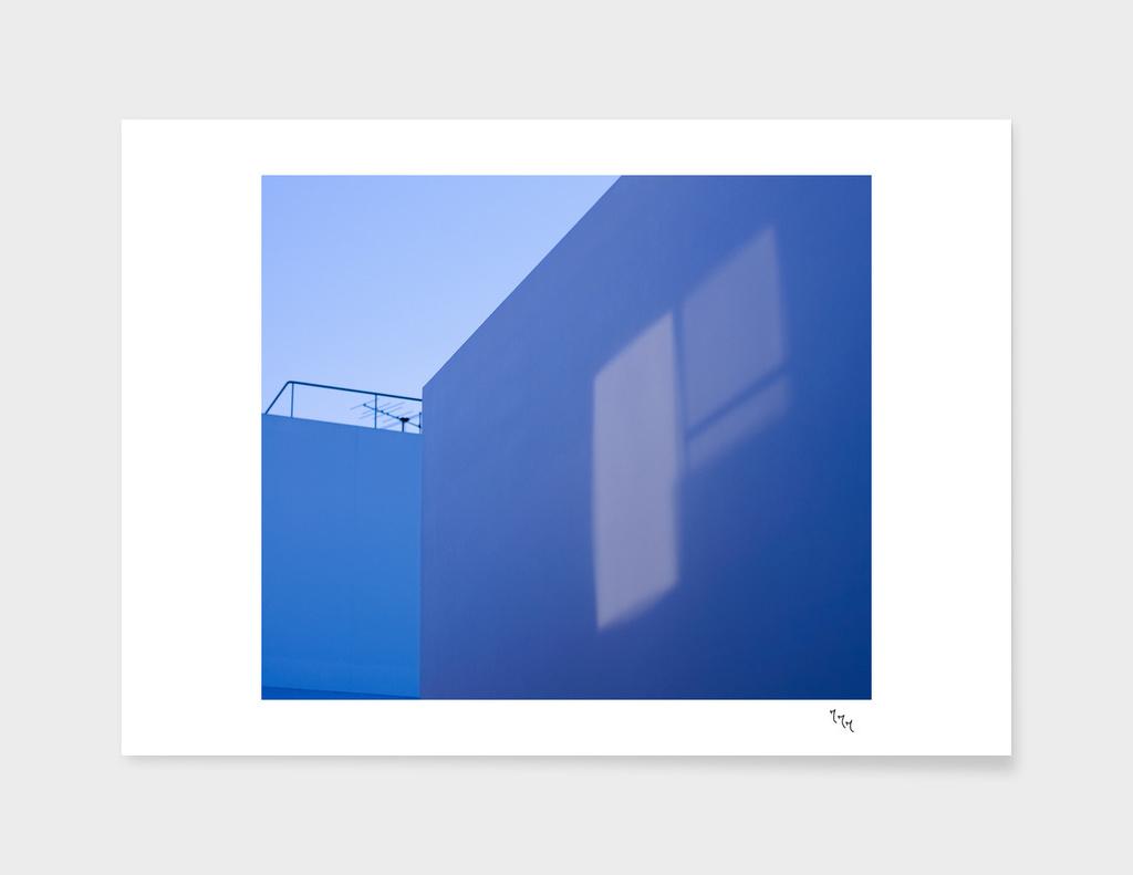 windows main illustration
