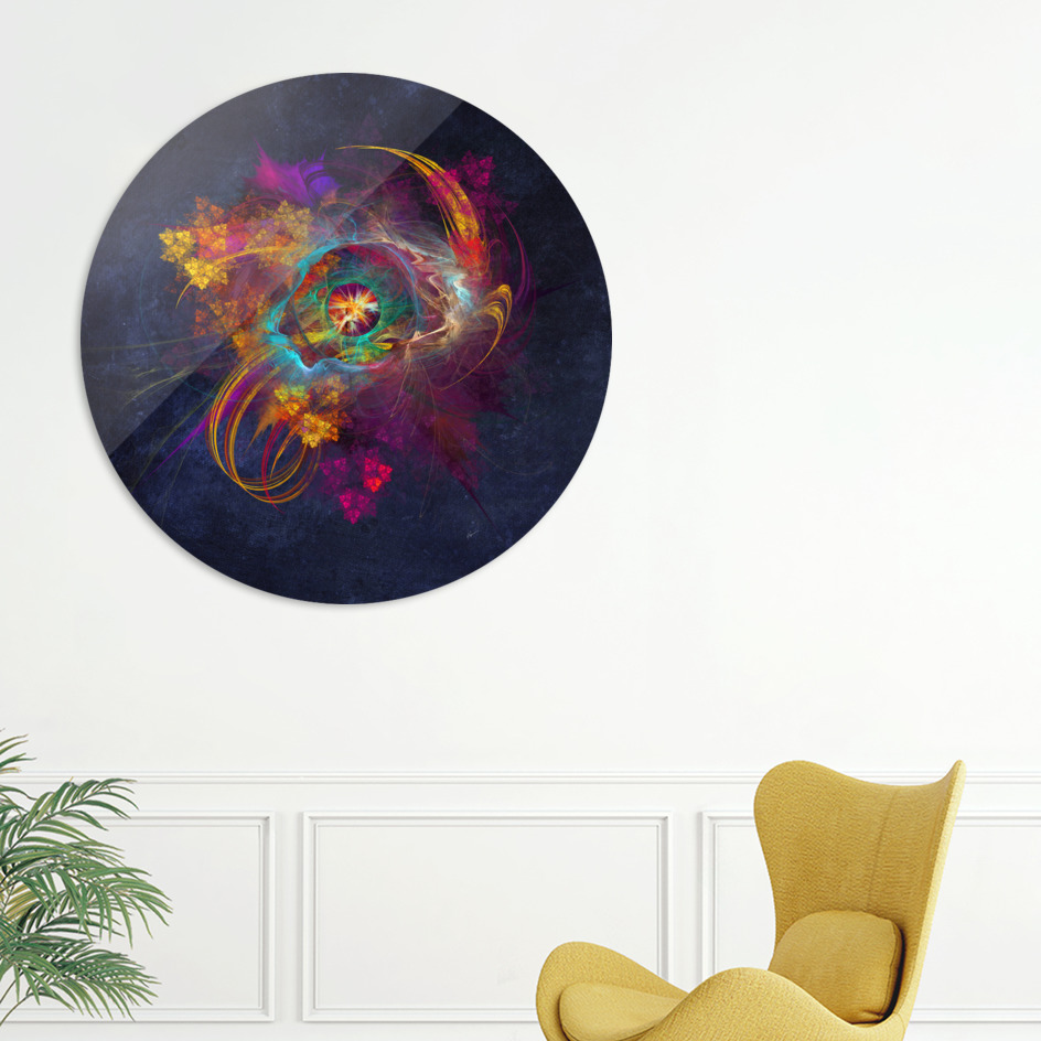 others fractal curioos