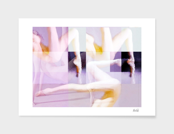 0017_01e main illustration