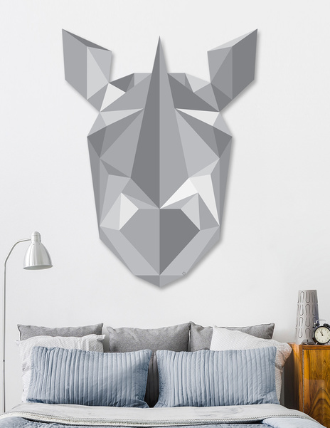 Rhino main illustration