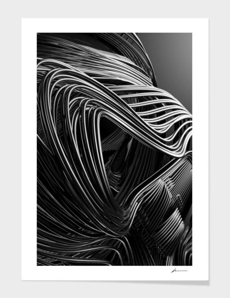 Linear Morphologies 002V main illustration