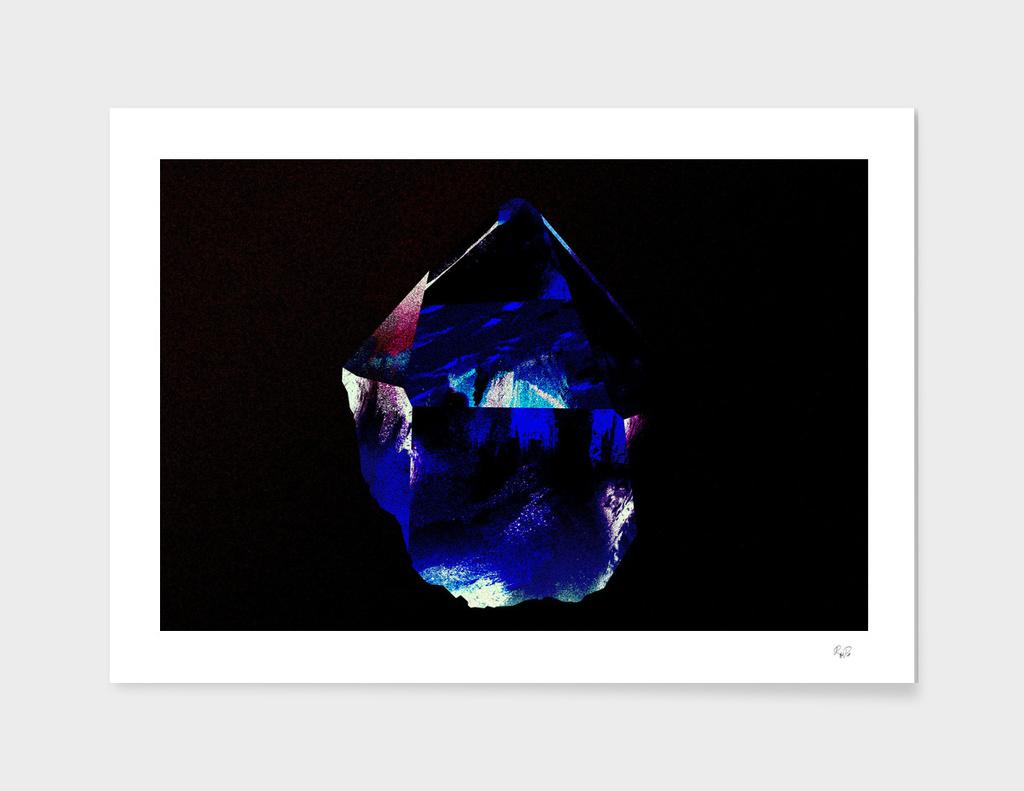 Lapis Lazuli main illustration