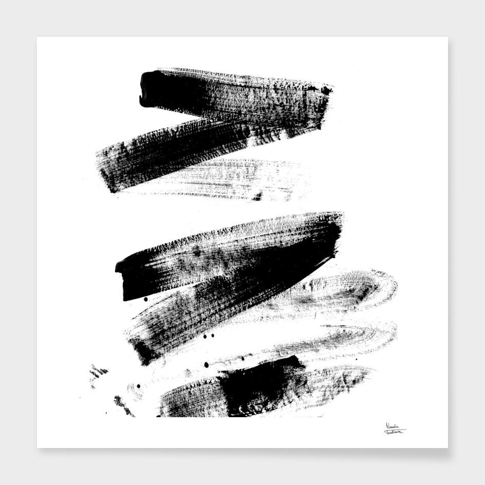 Whirlwind-12 main illustration