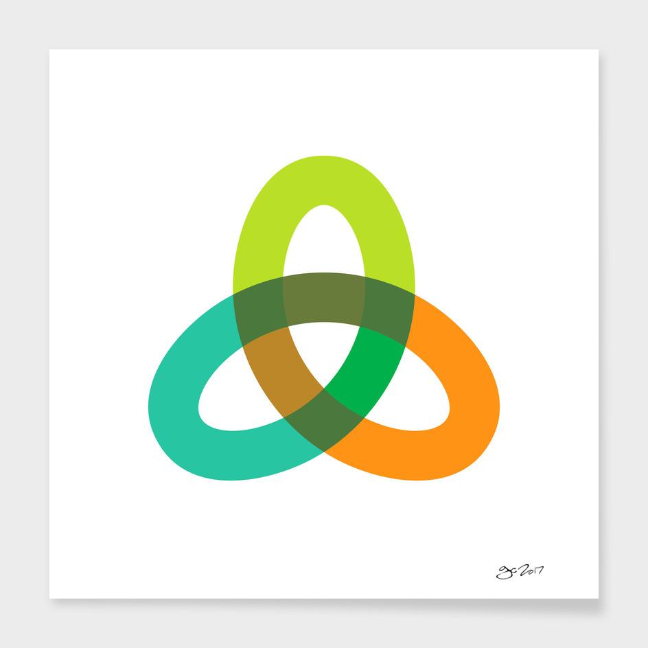 Geometric Loop main illustration