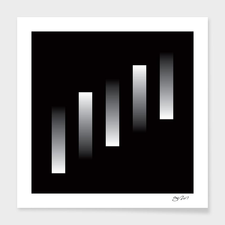 Light & Shadows #2