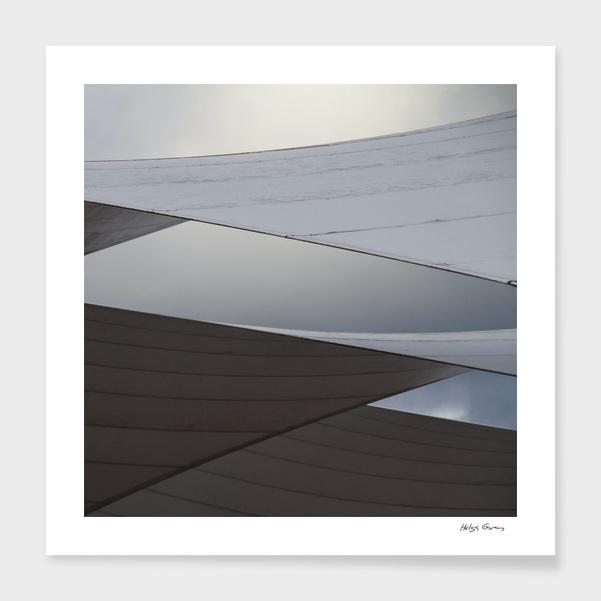 wind sails main illustration