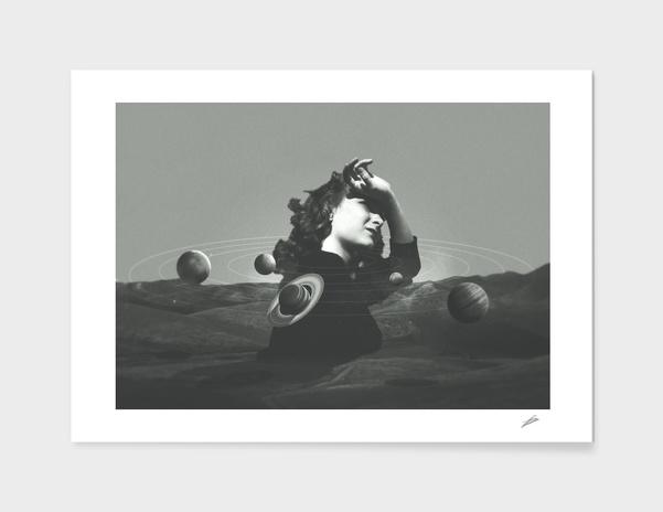 Orbit main illustration