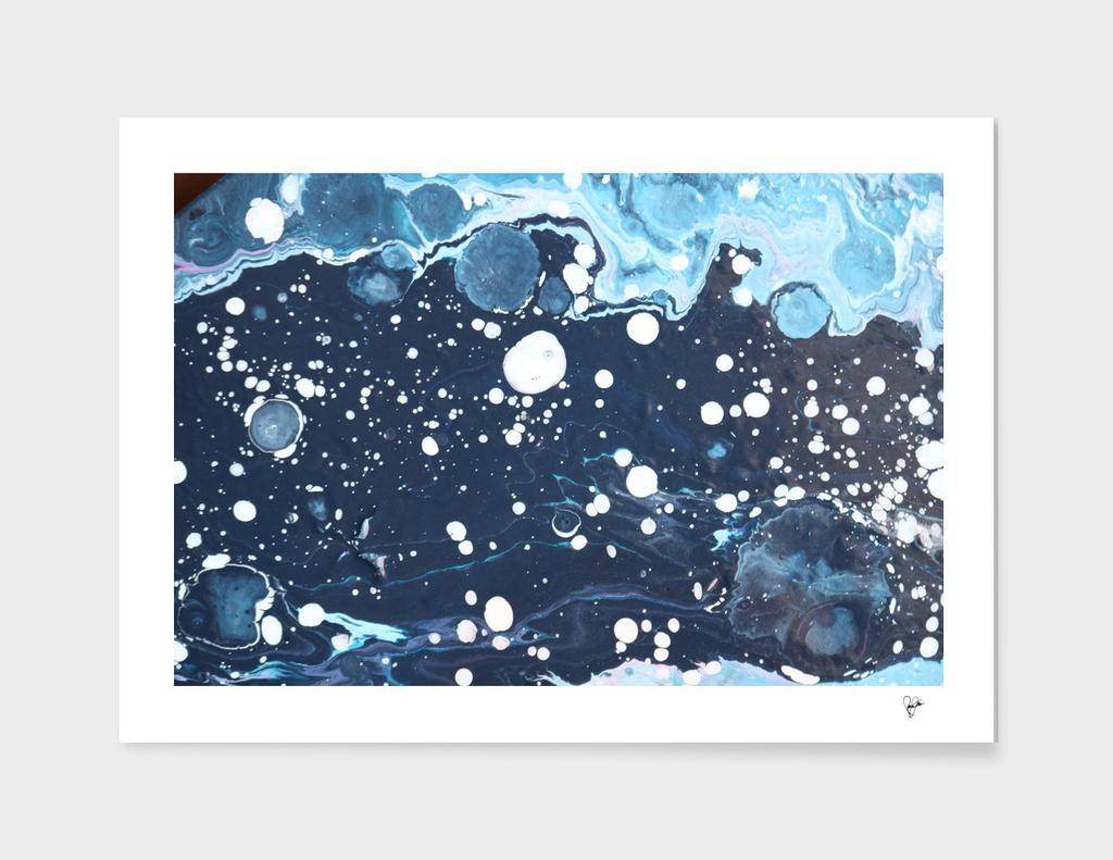 Cosmos main illustration