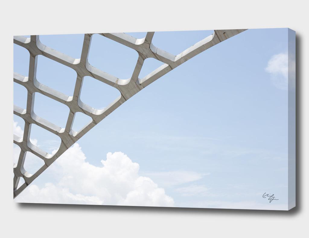 Geometry (3) main illustration