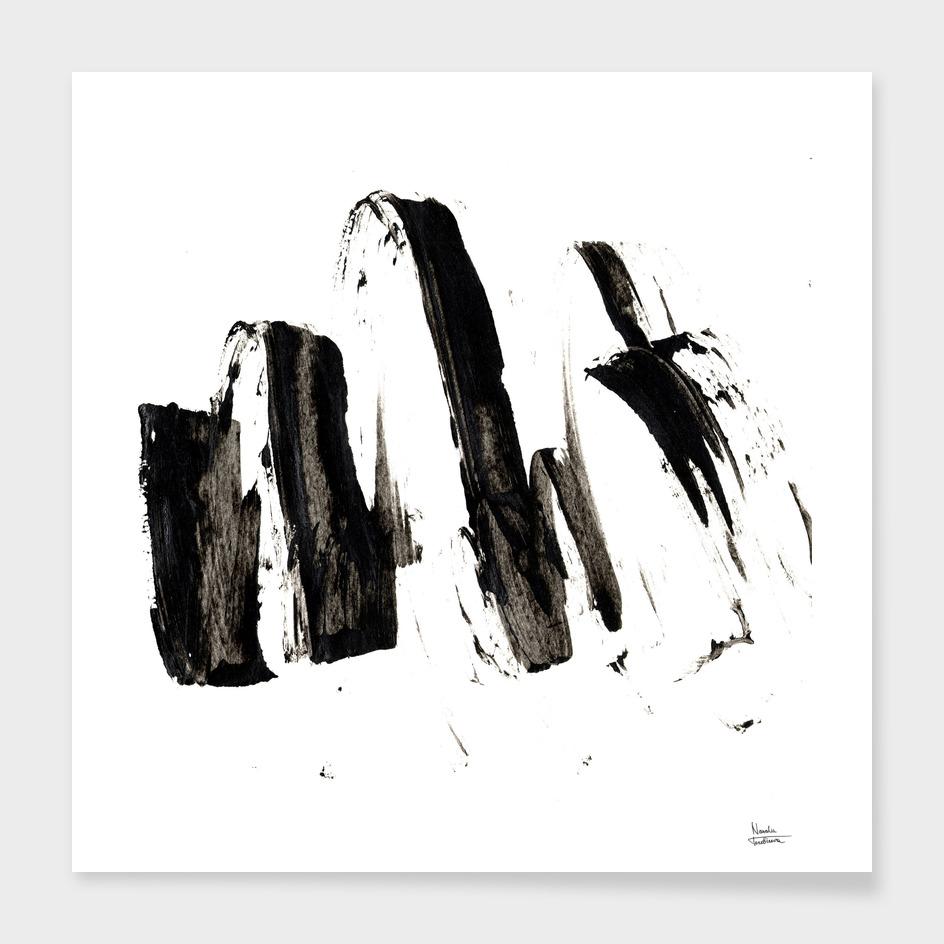 Abstraction-5 main illustration