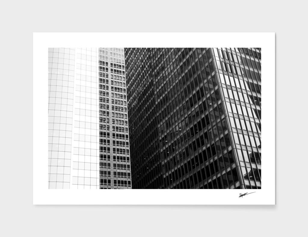Windows of NYC 7