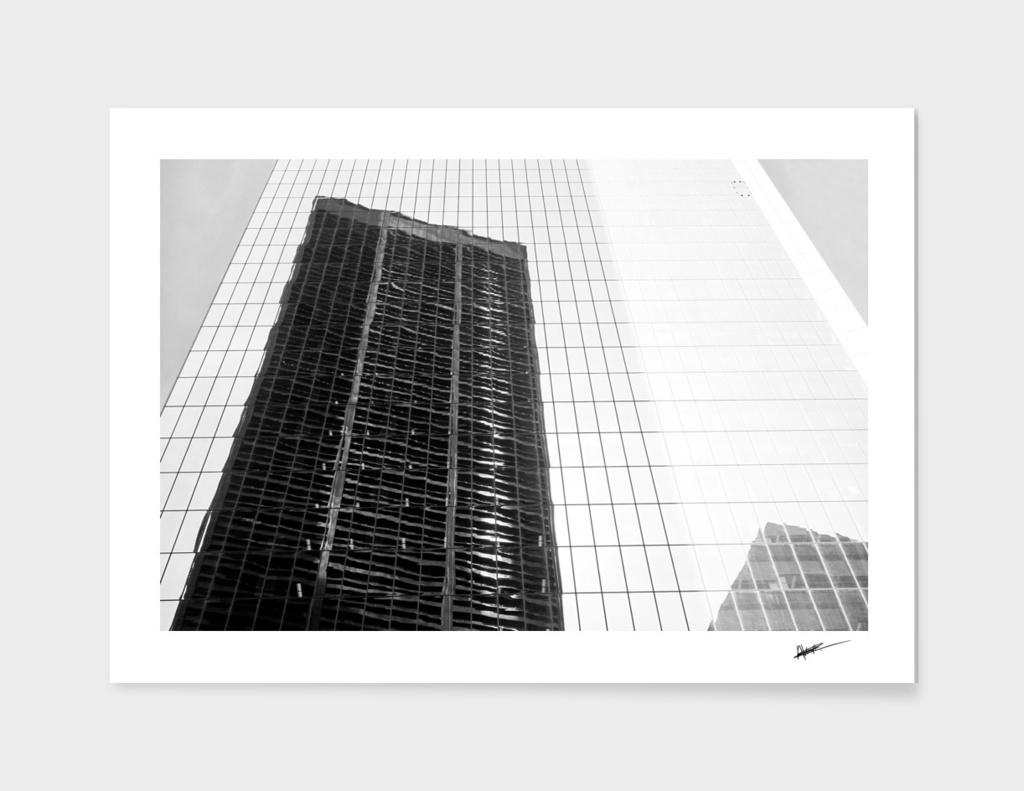 Windows of NYC 15 main illustration