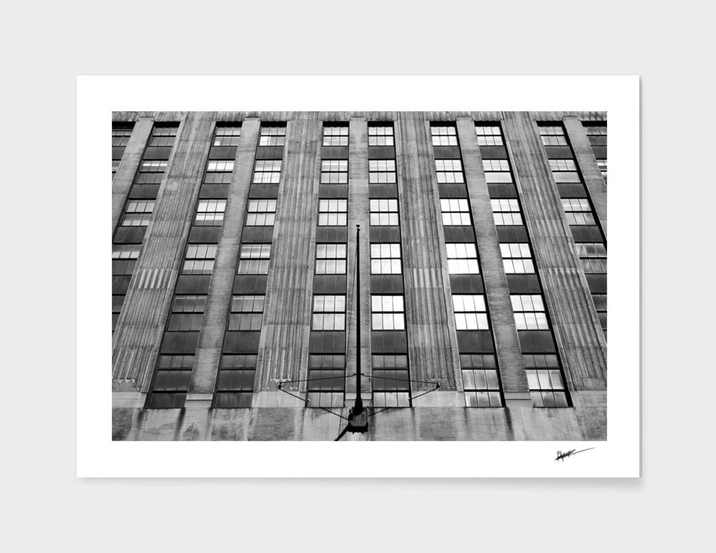 Windows of NYC 17 main illustration