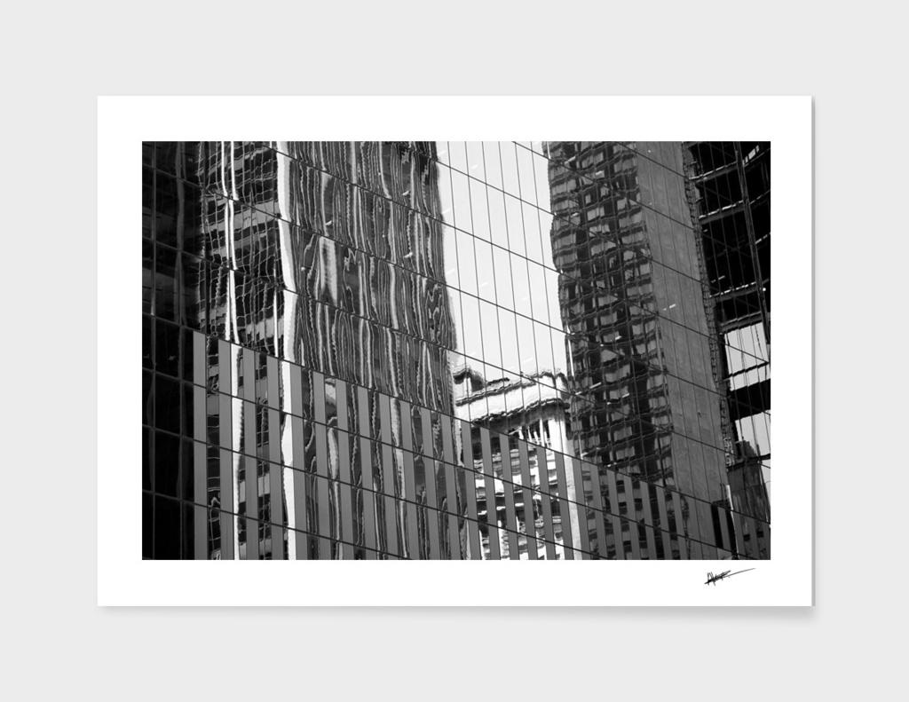 Windows of NYC 18 main illustration