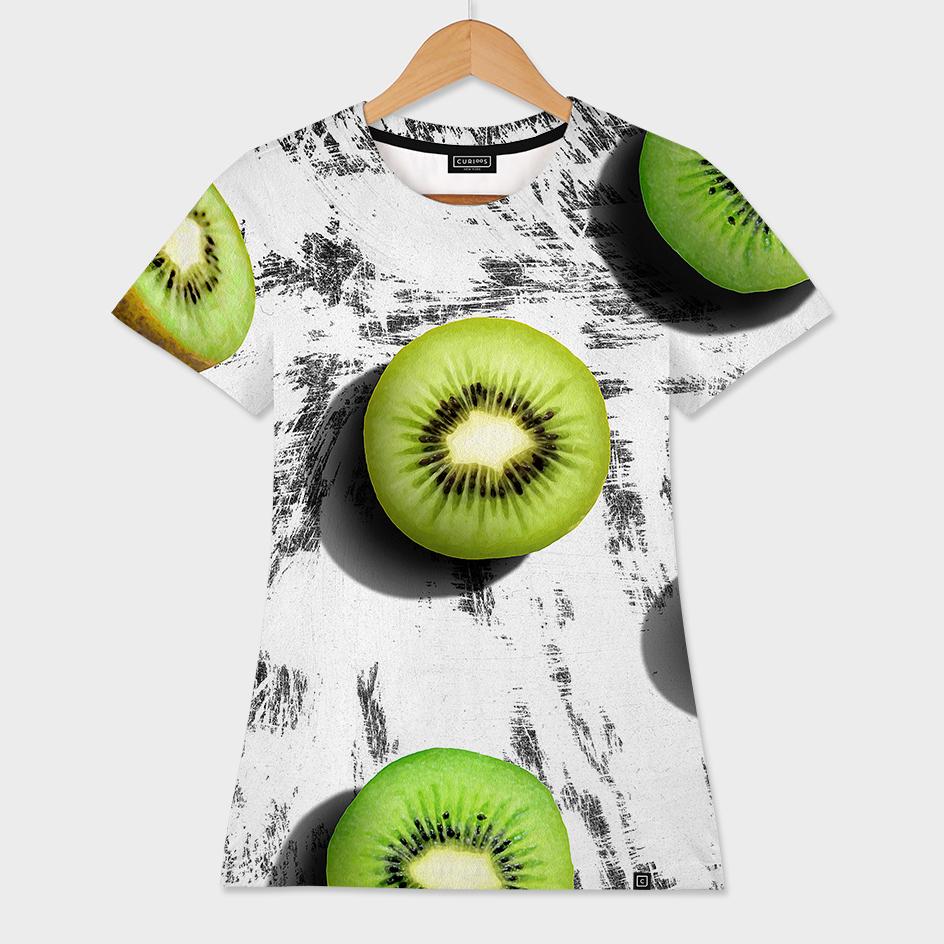 fruit 3 main illustration