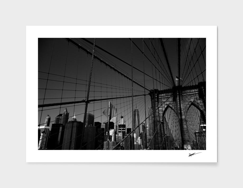 NYC16 main illustration