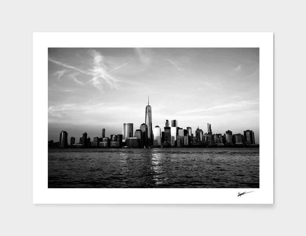 NYC-2016 main illustration