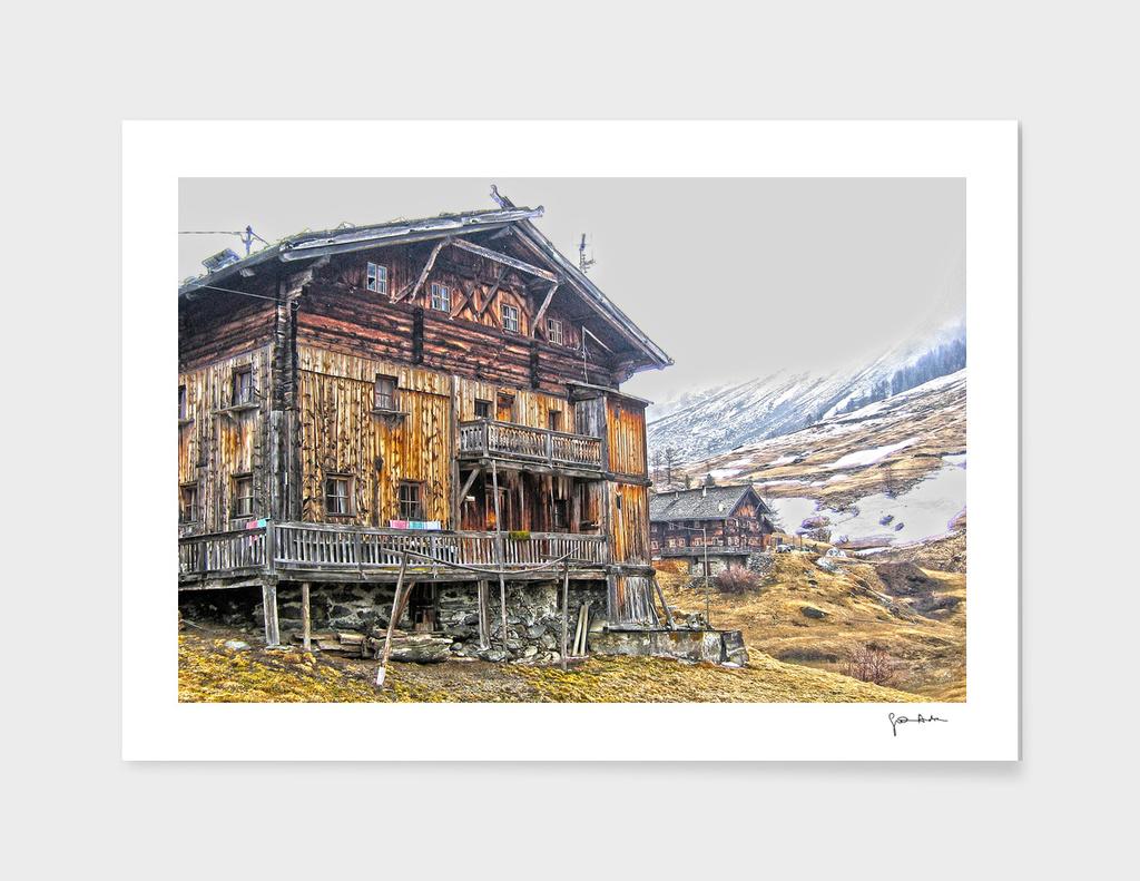 2017_Alpen