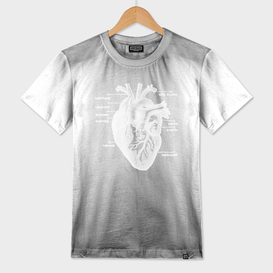 Astro Heart