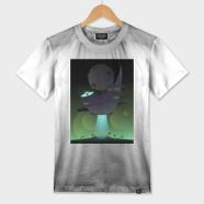 Men's Classic T-Shirt