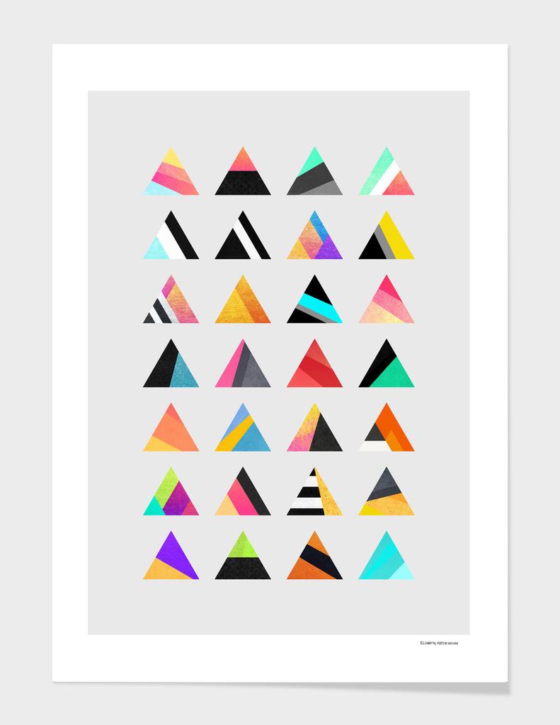 Triangle Variation main illustration