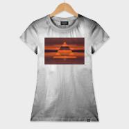 Women's Classic T-Shirt