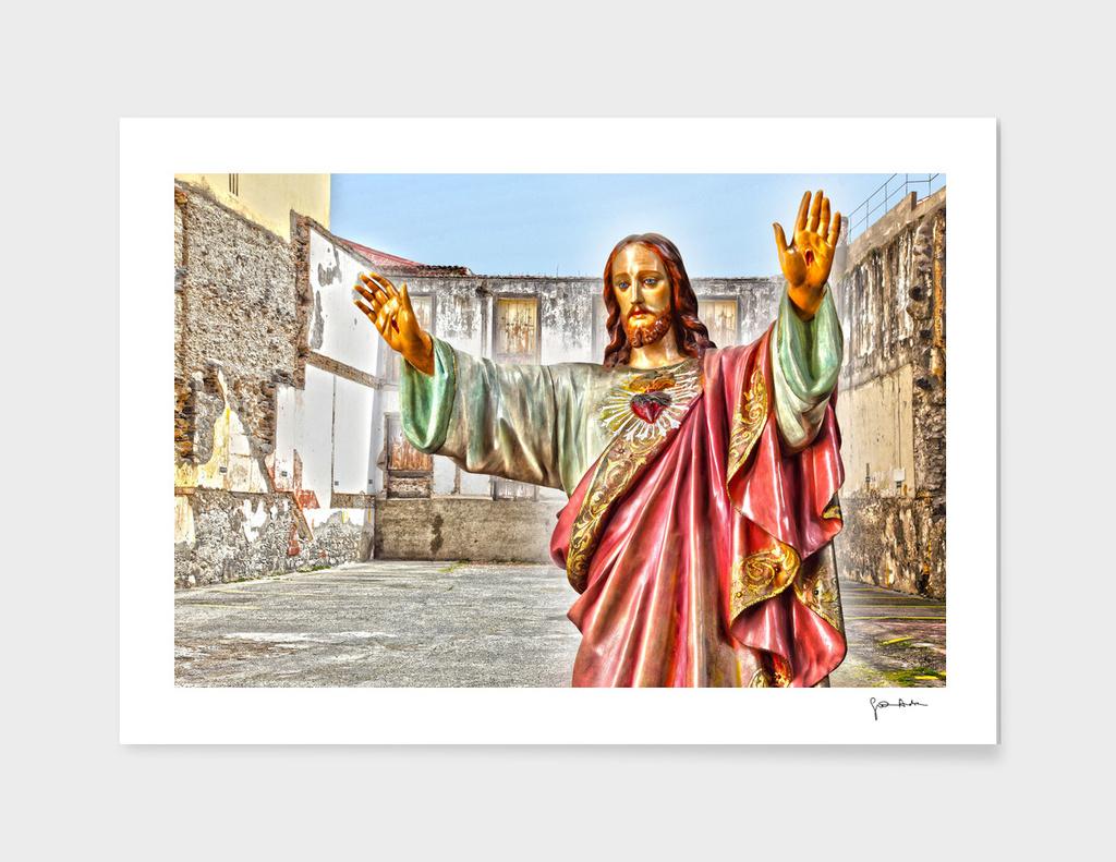 2017_Jesus_Predikt