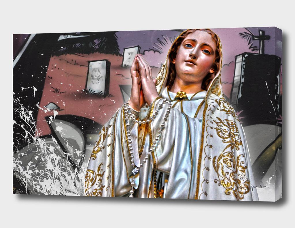 2017_Maria_Gebet
