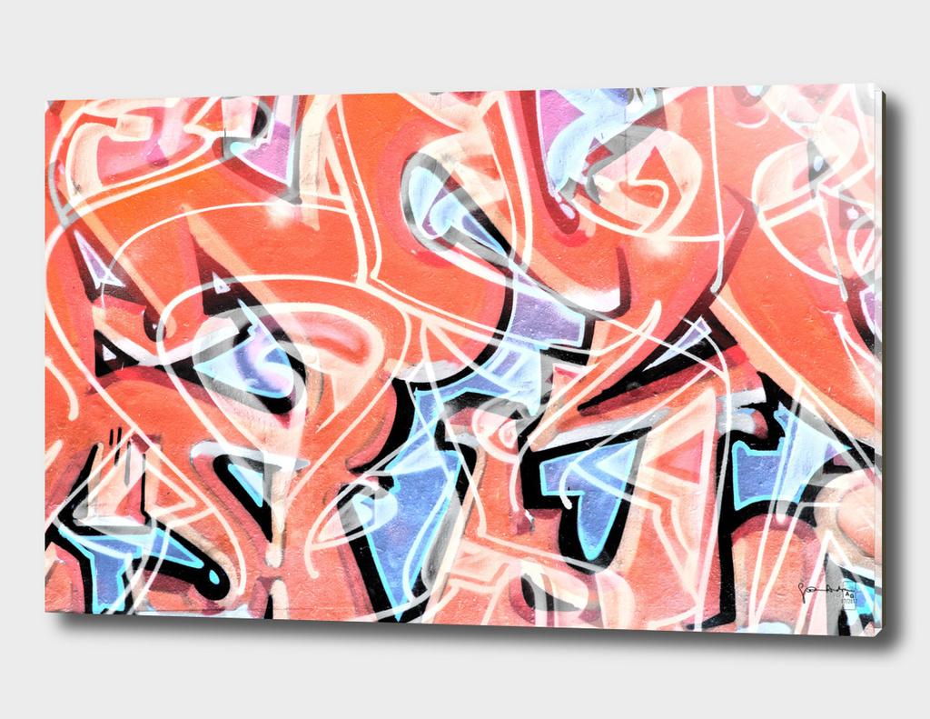 2017_Grafitti_3