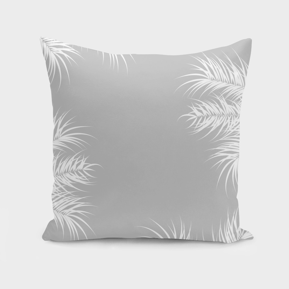 Tropical design 011