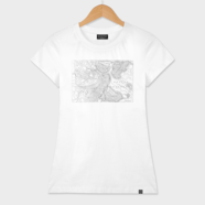 Women's Classic T-Shirt