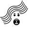 H A F F A's avatar