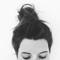 Sacha Grellard's avatar