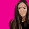 Gauri Kumar's avatar