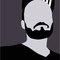 crrt's avatar