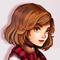 Camille Fourcade's avatar