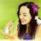 corrina holyoake's avatar