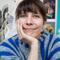 Stephanie KILGAST's avatar
