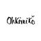 Ohkimiko's avatar