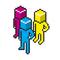 Pixelbox Estudio Gráfico's avatar