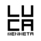 Luca Mendieta's avatar
