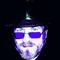 Andrey Lozovoy's avatar