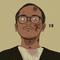 Mario Pegas's avatar
