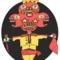 TYPFY's avatar