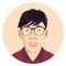 Kevin Hoo's avatar