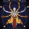 Cattoc C's avatar