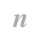 nileshkikuuchise's avatar