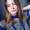 Kseniya  Kaftaylova's avatar