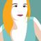 Sophie B's avatar
