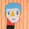 takuma aomatsu's avatar